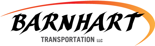 Barnhart Transportation - Logistics Services Provider